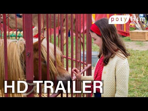 MEIN FREUND POLY Trailer Deutsch | German (2019)