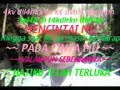 Jurang Pemisah  Mp3 - Mp4 Download