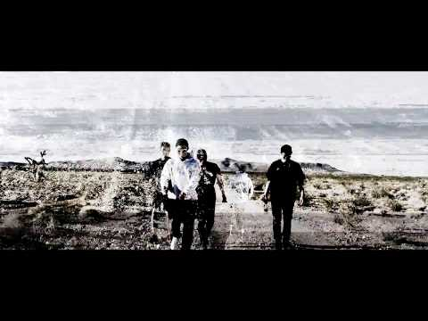 After Hours - Morning Backwoods ft. LATE LEE