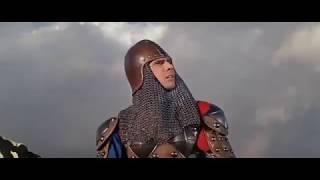 St Francis of Assisi Full Movie (Stuart Whitman too)