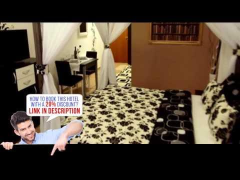 apartments-kalonis-centar,-skopje,-macedonia,-hd-review