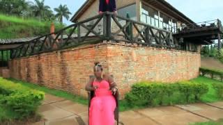 Download Video Harriet Kisakye - Bugombe (Ugandan Music Video) MP3 3GP MP4