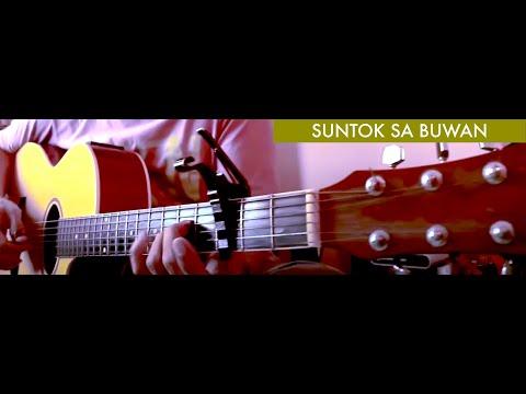 Suntok sa Buwan  [ Cover by: Melvin Bongabong ]