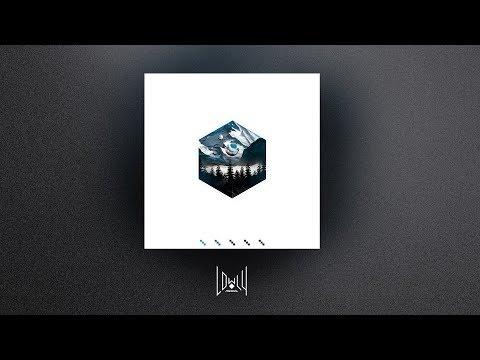 Matt Nash - Let You Go (feat. Georgi Kay)