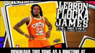 "Waka Flocka Flame - ""O Let"