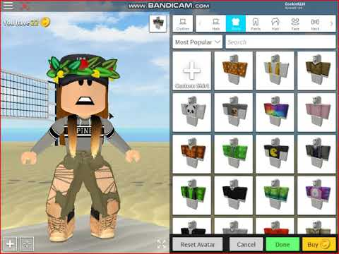 roblox clothes codes for robloxian high school