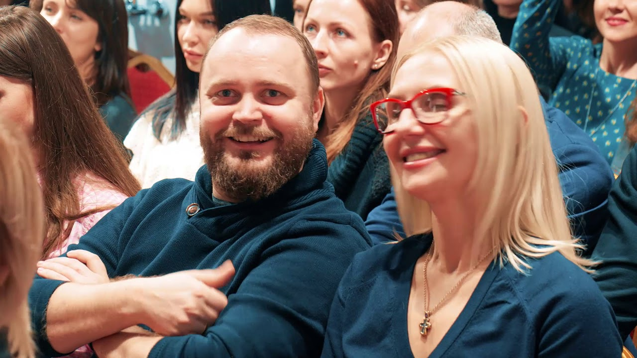 С 28 ноября по 29 ноября в Краснодаре было проведено крупнейшее    Развлекательные Программы Краснодар