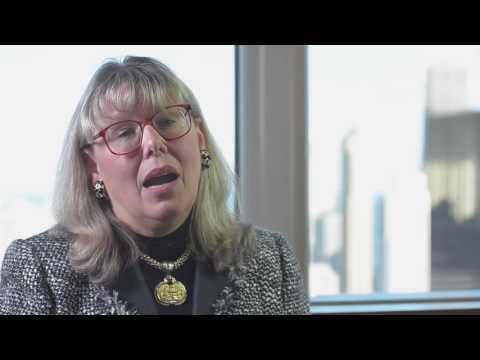 Judge Holderman Tribute - Legal Video Production in Chicago