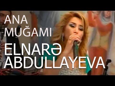 Elnarə abdullayeva ana feryadi ilk defe популярные видеоролики!