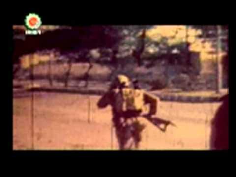 روایت فتح - دفاع از خرمشهر