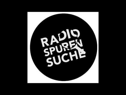Charlotte Vogel @ Radio Spurensuche M94,5  (Mitschnitt)