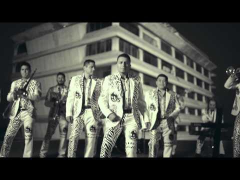 videos musical com: