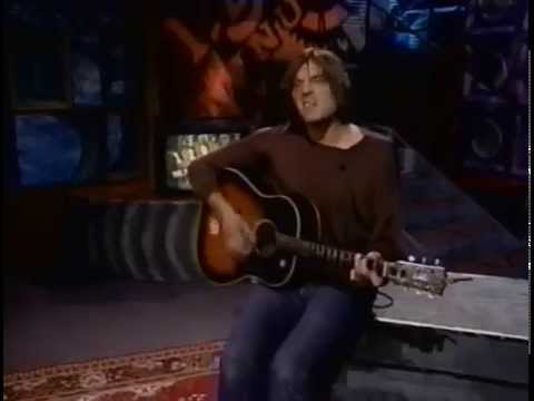 evan-dando-if-i-could-talk-i-d-tell-you-11-3-96-what-s-for-afters