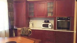 Купить дом в Чубаевке(Уютный , добротный дом в английском стиле, район м-на