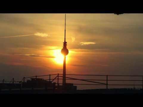 Berlin clubbing & nightlife - electro Club Sound