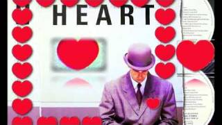 Pet Shop Boys - Heart (1987 Dance Mix)