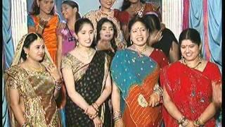 Hathiya-Hathiya Shor Kaile - Gaari [Full Song] Hathi Hathi Shor Kaile