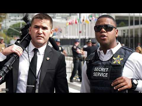 Download Youtube: 10 Mind-Blowing Facts About The Secret Service