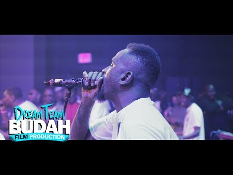 Big G Young Fly&Flashy Bday Bash | Feat BackYard Band | Howard Theatre 2017 | 🎬🎥 @Dreamteambudah