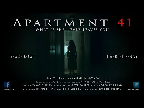 apartment-41---horror-short-film