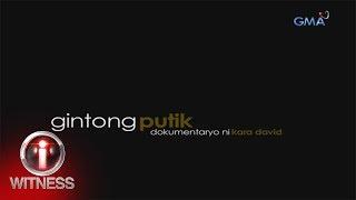 """I-Witness: """"Gintong Putik,"""" dokumentaryo ni Kara David (full episode)"""