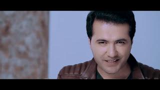 Ёдгор Мирзажонов - Хивали