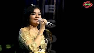 DIAN MARSHANDA - TRESNOMU SING PUNGKASAN ( FULL HD)
