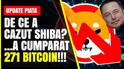 cum este piața bitcoin