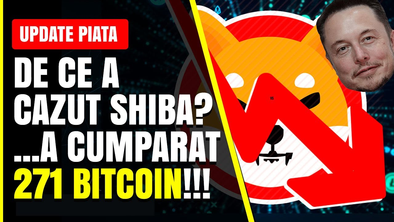 cumparat bitcoin)