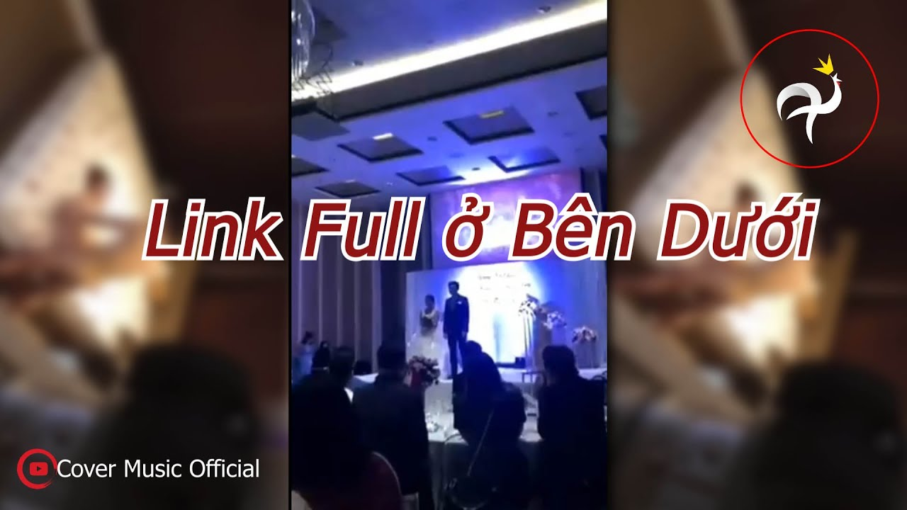 clip webo trung quốc | chú rể tung clip nóng anh rể với cô dâu lên hội trường