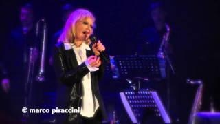 """RITA PAVONE: """"Cuore"""" live @ Milano 2014"""
