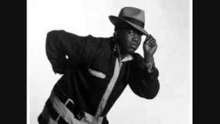 Barrington Levy - Under Mi Sensi