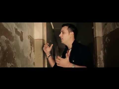 Alessio - Cum sa nu mor dupa ea [oficial video] 2014