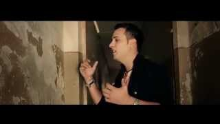 Repeat youtube video Alessio - Cum sa nu mor dupa ea [oficial video] 2014