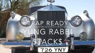 TRAP READY - RABBI STACKS