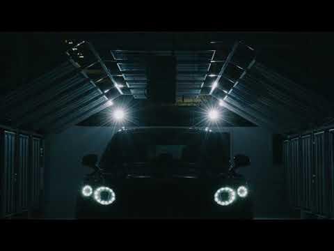 World reveal of new Bentley Bentayga   Bentley Motors