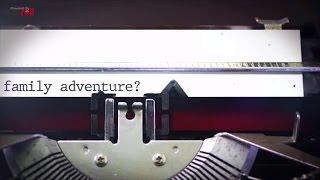 Yes To Travel Savings - Travel Membership