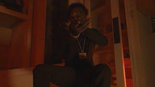 Soulja Creep - Pop Sum (Official Music Video)