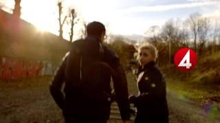 Sök till tv-jakten Spring i TV4! (Trailer)