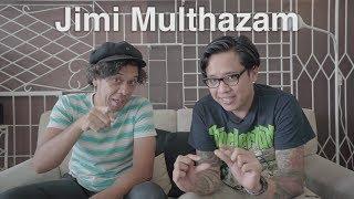1-jam-bersama-jimi-multhazam-ngobam