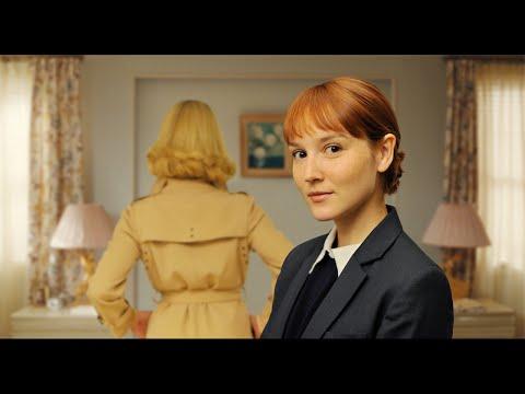 『17歳』のフランソワ・オゾンが手がけるオシャレで切ないフランス映画