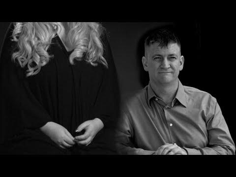Dennis' Daughter From a Secret Affair Confronts Him