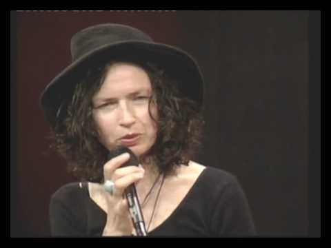 Talk am Freitag mit Susanne Heidrich, Radio Weser ...