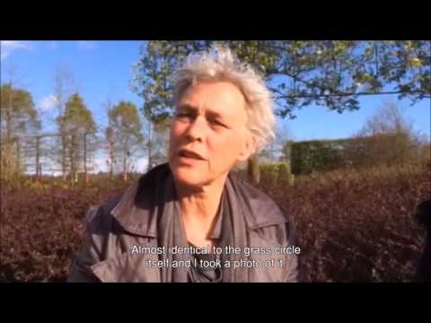 Dutch UFO Witnesses go on the Record (May-2016)