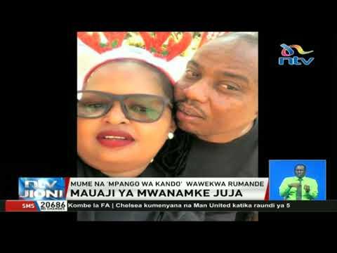 mpango wa kando kennet b from YouTube · Duration:  4 minutes 22 seconds