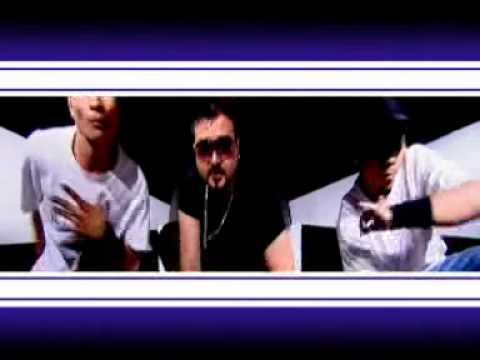 Milan - Listen Up from the SMASH HIT ALBUM