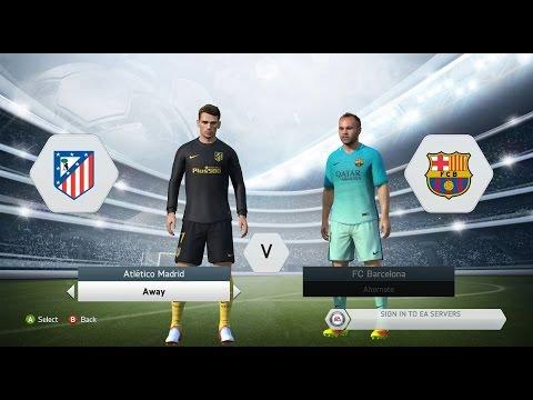КАК УСТАНОВИТЬ ОБНОВЛЕННЫЙ ПАТЧ ModdingWay Mod на FIFA14.