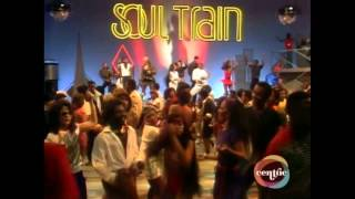 The Time on Soul Train HD