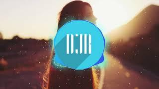 JESSIA - I'm Not Pretty (DJRidoo Remix) [Bounce Remix]