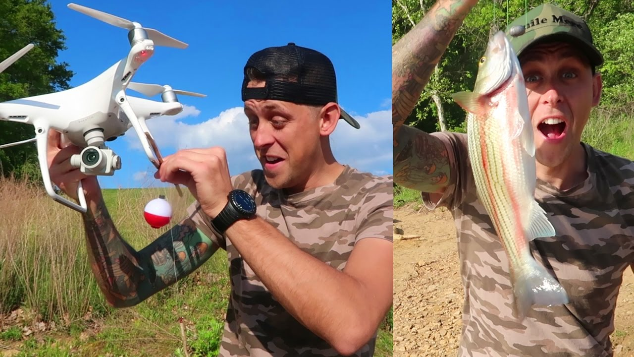 epic-drone-fishing-it-works
